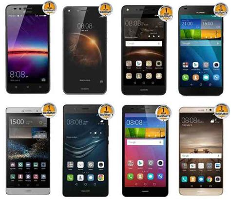 huawei mobile phones prices in huawei phone prices in kenya buying guides specs