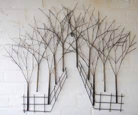 best 25 metal wall art uk ideas on pinterest abstract