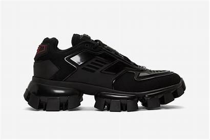 Sneakers Highsnobiety Sneaker Farfetch Ln Ssense Cc