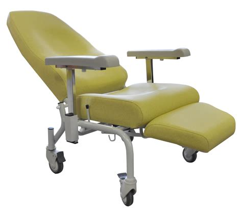 fauteuil de repos fauteuil de repos r 233 glable