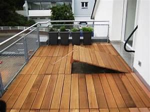 Balkonbeläge Aus Kunststoff : balkonbel ge aus holz ~ Michelbontemps.com Haus und Dekorationen