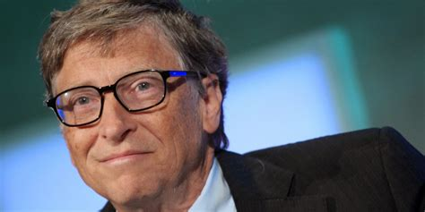 17 Inspirational Bill Gates Quotes To Live By - Motivate ...