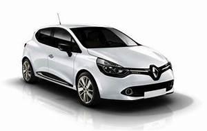 Clio 2014 : france lcv february 2014 renault clio iv on podium best selling cars blog ~ Gottalentnigeria.com Avis de Voitures