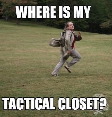 Meme My Picture - meme creator where is my tactical closet meme generator at memecreator org