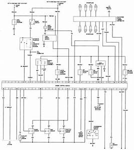 68 Catalina Wiring Diagram Black Orange Wire