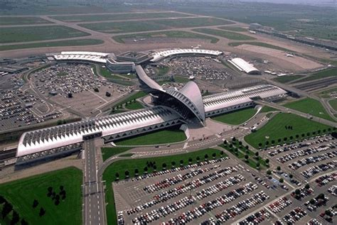 chambre de commerce et d industrie de montpellier aéroport de lyon exupéry le grand lyon se bat pour