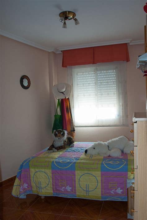 louer une chambre a chambre pour louer dans une maison avec famille location