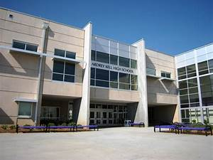 The Best Public High Schools in Charlotte