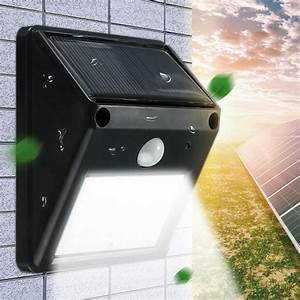 Solar Online Shop : led light design solar led outdoor lights home depot solar patio home lighting ideas ~ Yasmunasinghe.com Haus und Dekorationen