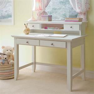 White desk with drawers buying guides midcityeast for White desk with drawers buying guides