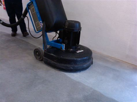 drum floor sander concrete 100 drum floor sander concrete floor sander ebay