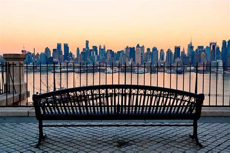 Badmöbel Set New York by Vacations New York United States Riu Hotels Resorts