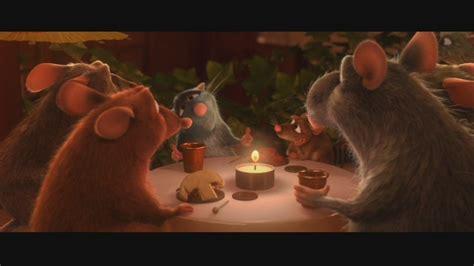 Ratatouille Image (17001550)