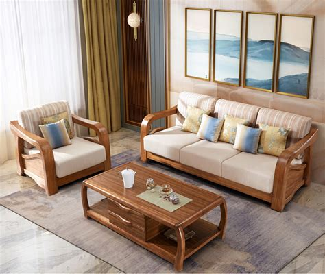 Pictures Of Living Room Sofa Sets by China Fabric Sofa Set Living Room Furniture