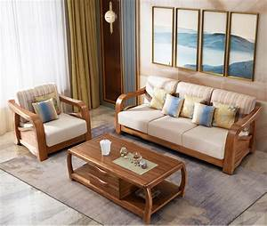 China, Latest, Fabric, Sofa, Set, Living, Room, Furniture, Pictures, Of, Wooden, Sofa, Designs