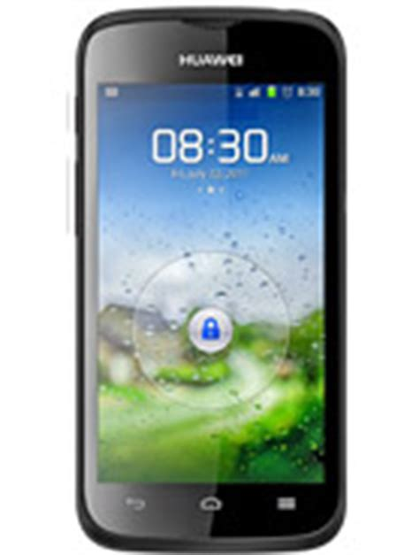 huawei ascend p lte full phone specifications