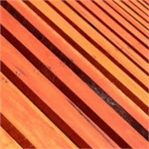 Tröpfchenbewässerung Selber Bauen : rollbare gartenwege einfach gartenwege ausrollen ~ Lizthompson.info Haus und Dekorationen