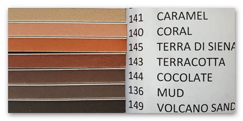 mapei grout colour chart tile grout