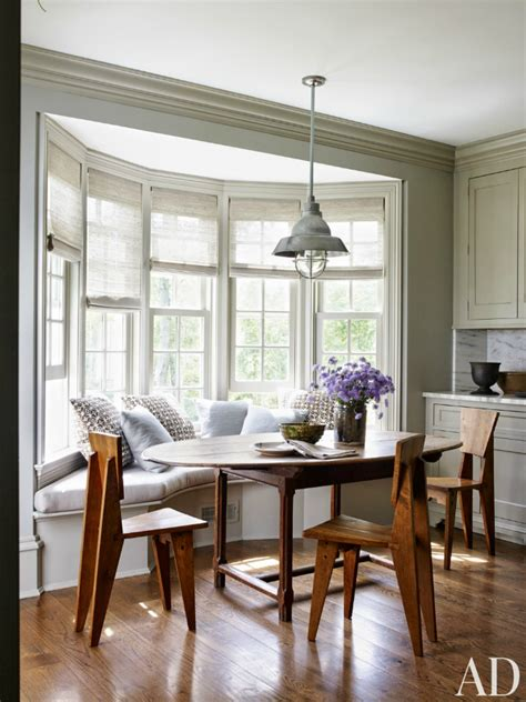 Some Of The Most Unique Dining Room Chairs  Dining Room Ideas