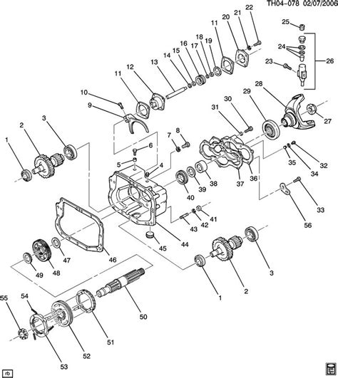 18 Speed Transmission Diagram by Diagrams Wiring Eaton Fuller Shifter Knob Diagram Best
