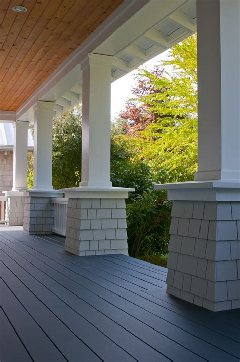 Porch Paint Colors Benjamin by Gallery Columns Porch Paint And Benjamin
