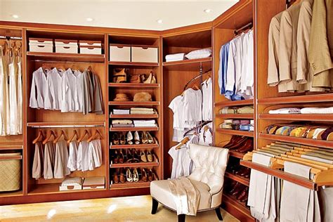 Building Closet Organizers Do It Yourself by 20 Diy Clothes Organization Ideas
