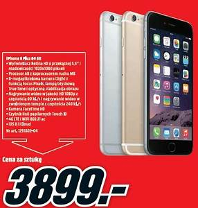 mediamarkt iphone 7