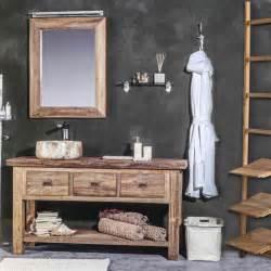Composizione mobili bagno essenza con mobile cassetti