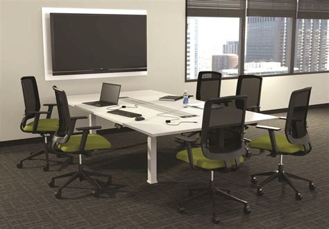 conference room table furniture quality office furniture office furniture office