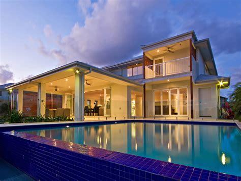 luxury homes gold coast custom styled homes