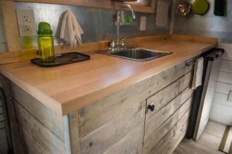 laminate wood countertops choosing countertops laminate diy