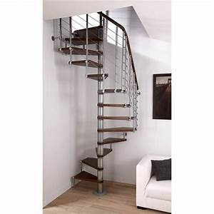 Escalier colimacon carre cubeline structure metal marche for Superior abri jardin metal leroy merlin 3 escalier colimacon carre cubeline structure metal marche