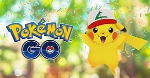 Pokemon Go Wp Berechnen : pok mon go 1 ash ~ Themetempest.com Abrechnung