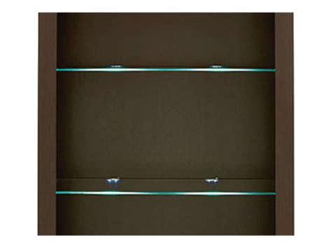 led pour meuble de cuisine eclairage led pour meuble vitrine
