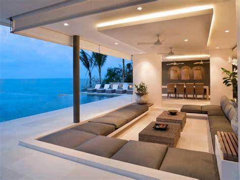 Vacation Home Decor: Living The Dream (31 Photos)