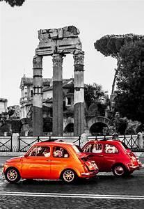 Fiat 500 Ancienne Italie : roma fiat 500 tuscanyagriturismogiratola la fiat pinterest posts rome and 500 in ~ Medecine-chirurgie-esthetiques.com Avis de Voitures