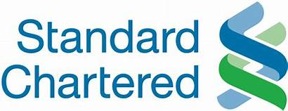 Standard Chartered Wikipedia