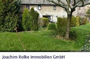 Haus Kaufen Riesa : 20 immobilien in der gemeinde 01594 stauchitz ~ A.2002-acura-tl-radio.info Haus und Dekorationen