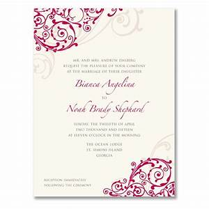 wedding invitations online design theruntimecom With create your own wedding invitations free with photo