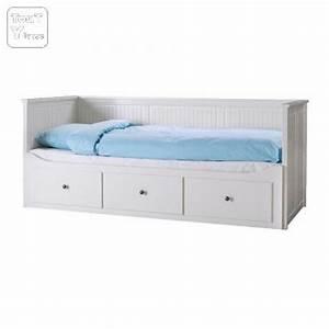 Lit 2 Places Ikea : photos canap convertible ikea 2 places ~ Teatrodelosmanantiales.com Idées de Décoration