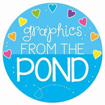 Pond Graphics Teachers Pay Teaching