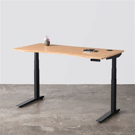6 Best Standing Desks Of 2018  High Ground Gaming. Round Plastic Table. 6 Foot Pool Table For Sale. Containers With Drawers. Target Patio Table. Modern Home Office Desks. Light Wood Dining Table. Mid Century Modern Table Lamps. Clear Desk Pads