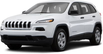 jeep chrysler white quirk chrysler jeep 1 jeep dealer boston ma jeep dealer