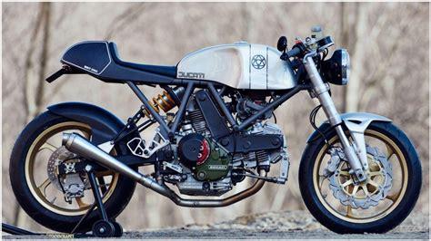 Ducati Motorcycle Wallpaper