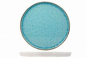 Cosy And Trendy : plat bord kopen platte borden online ~ Eleganceandgraceweddings.com Haus und Dekorationen