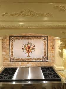 kitchen backsplash sles kitchen astounding kitchen backsplash mural complimenting accent tiles kitchen tile