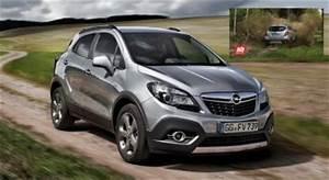 Avis Opel Crossland X : opel mokka vs suzuki vitara 2015 comparatif vid o des ~ Medecine-chirurgie-esthetiques.com Avis de Voitures