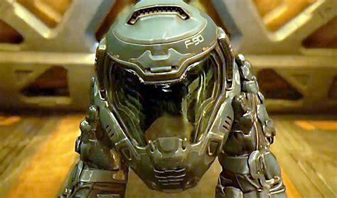 Doom 4  Ps3  Torrents Games