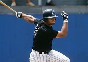 The Man Who Predicted Pujolsu2019 Rise Baseballamericacom