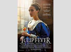 Tulip Fever ดอก ชู้ ลับ 2017 เว็บดูหนังออนไลน์ HD
